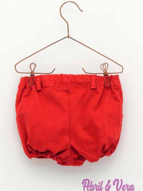 pantalon-braguita-loneta-basica-gomas33