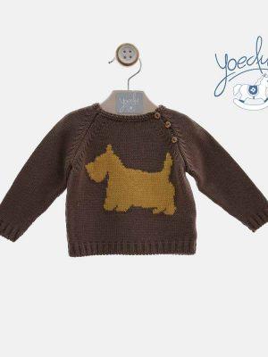 jersey bebe perrito yoedu