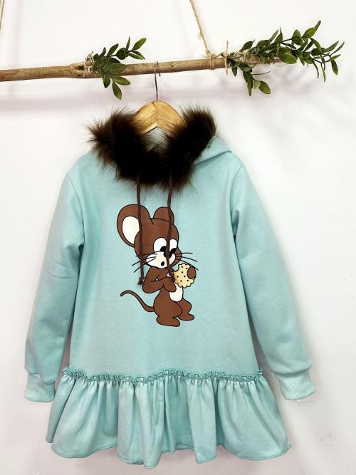 vestido mon bonbon ratón sin pelo_3