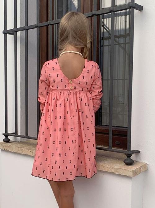 vestido pilar batanero calaveras_2